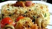 MasterChef Pakistan Grand Finale Episode 26 27 July 2014 On Urdu1 _ MasterChef Pakistan 6