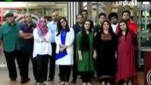 MasterChef Pakistan Grand Finale Episode 26 27 July 2014 On Urdu1 _ MasterChef Pakistan 8