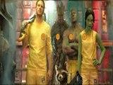 Download Ebook Download Guardians of the Galaxy Online , Watch Guardians of the Galaxy Megashare Online {PDF} {EPUB}