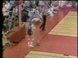 NC vs Syracuse 1975