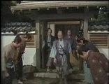 6261【日本TVドラマ】<大河>「真田太平記」40