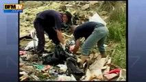 Crash du vol d'Air Algérie _ Qu'est-ce qu'un jour de deuil_ - 28_07_(360p)