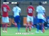 اهداف مباراة الاهلى و سيوي سبور1- 0 فى كأس الاتحاد الافريقى || 26-7-2014 || تعليق حاتم بطيشه