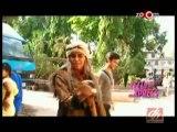 Jodha Akbar 28th july 2014 Love triangle in Jodha Akbar