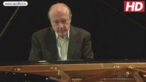 Marc-André Hamelin - John Field,Unrevealed Andante in E flat major Unrevealed Andante