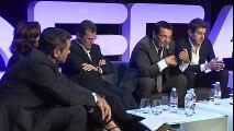 [Rencontres 2011] Les Médias, un secteur économique comme les autres ?
