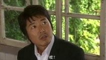 6977【日本TVドラマ】<連続>ビターシュガー_07 2011年10月 全10回放送。NHK総合テレビ 主演りょう