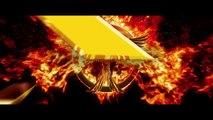Hunger Games La Révolte 1ère partie : bande annonce #1 VOST