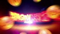 Dragon Ball Z : teaser film 2015
