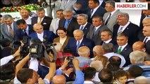 Bahçeli: Aday Erdoğan Paralel Devlet Ezberinden Artık Vazgeçmelidir
