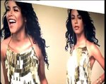 Aaliyah - Miss You (Aaliyah Tribute) ft. DMX, Timbaland