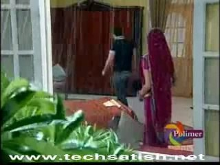 Saami Potta Mudichu 28-07-14 - Polimer Tv Serial 28th July 2014 Episode 321  Part 1