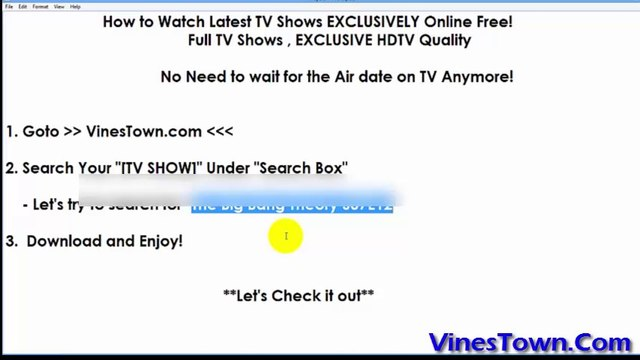 """How to Watch Under the Dome S02E05 Season 2 Episode 5 """"Reconciliation"""" Online"""