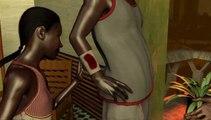 Sierra Leone: après Lagos, premier cas confirmé d'Ebola à Freetown