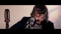 Angus & Julia Stone - Grizzly Bear - Live Deezer Session