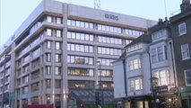 Lloyds Banking Group To Pay $370m In Fines For Libor Rate Rigging