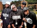 Dem Franchise Boyz - Lean wit it rock wit it