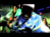 Dem Franchize Boyz - Mr. Feel Good Featuring Mannie Fresh