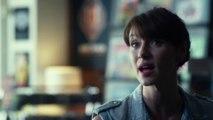 Crush - Official Trailer 2013