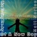 Rock Anthem -Live The Life- Matt Norton 2014 Rock Music like Petra%2C Bloodgood - Lamb Of God