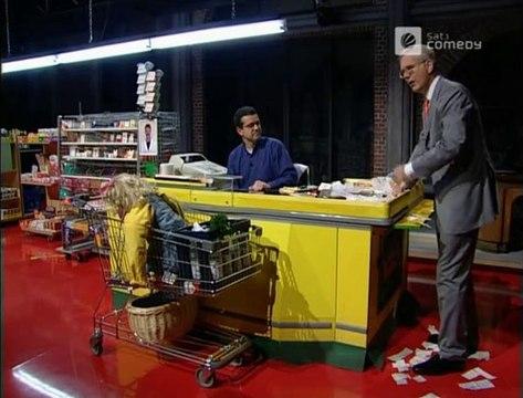 Die Harald Schmidt Show vom 20.02.2002