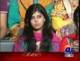 Khabar Naak 27 July 2014- KhabarNaak 27th July 2014 On GeoNews