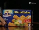 Die Harald Schmidt Show - 1067 - 2002-04-04 - Jung von Matt, Sven-Olav Schmidt-Show, Kochen was die Kinder mögen