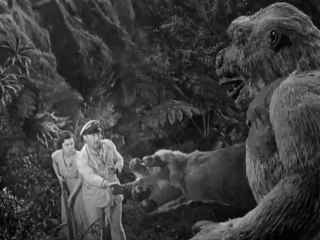 The Son Of Kong 1933 Video Dailymotion