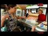 Best Food Ever 29th July 2014 Video Watch Online pt1