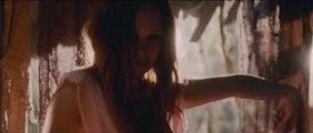 Horns Movie Official Trailer #1 Daniel Radcliffe, Juno Temple (2014 HD)