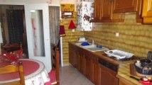 A vendre - appartement - La Seyne Sur Mer (83500) - 4 pièces - 80m²