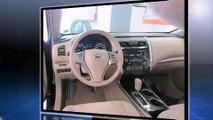 2013 Nissan Altima 2.5 - Used Cars Boston - Direct Auto Mall