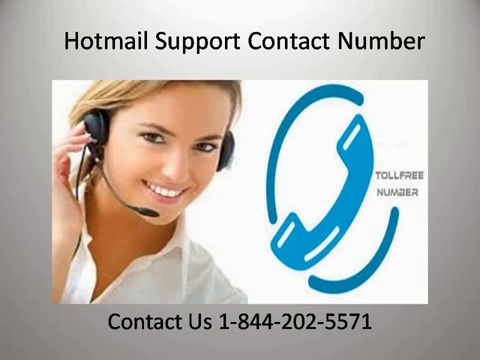 Hotmail Tech Support Toll Free Number_1-844-202-5571_Hotmail Password Support Contact Number