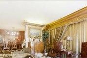 Awesome Apartment for Sale in Dokki  شقة رائعه للبيع بالدقي