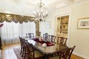 Luxury Apartment for Sale in Dokki  شقة في غايه الروعه و الفخامه للبيع بالدقى