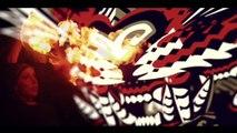 Defqon.1 Australia 2014   Decipher & Shinra feat. MC D - Heart of a Beast (BLACK soundtrack)