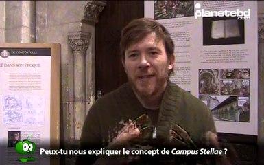 Vidéo de Andrea Mutti