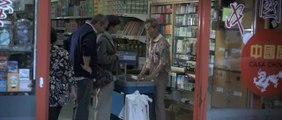 """""""UN CUENTO CHINO"""" (trailer HQ) con Ricardo Darin, Muriel Santa Ana, Huang Sheng Huang"""