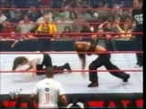wwf-raw-8212000-lita-vs-stephanie-mcmahon-the-rock-referee