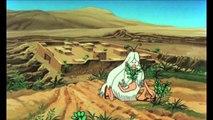 Hellomaestro-empires-phytotherapie5
