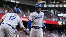 Headlines at 8:30: Time Warner Cable to negotiate airing Dodgers games with other pay TV providers