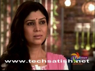 Ullam Kollai Pogudhada 29-07-14 Polimer Tv Serial Epidose 424 29th July 2014  Part 1