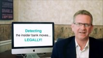 Legal Insider Bot Review The World`s First Profitable Options Bot Legal Insider Robot