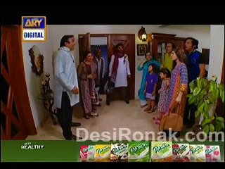 BulBulay - Episode 303 - July 29, 2014 - Part 1