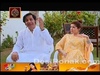 BulBulay - Episode 303 - July 29, 2014 - Part 2