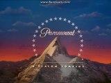 Spelling Television/Worldvision Enterprises (Last, 1999)/Paramount Television (1999)