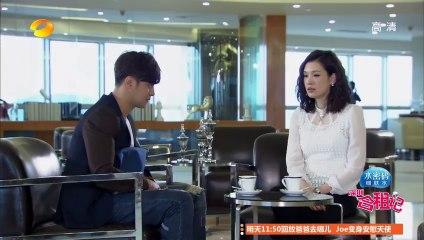 深圳合租記(一男三女合租記) 第21集 ShenZhen Ep21