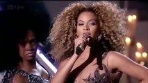 Beyoncé - Crazy In Love (Live A Night With Beyoncé)