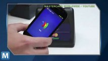 MasterCard Looking to Apple for Next Big NFC Innovation