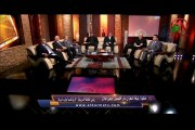 جرائم تهجير مسيحي العراق - 1 - الكرمة مباشر